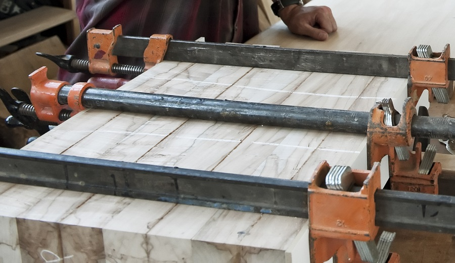 adeziv lemn adeziv panouri
