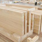 proprietăși adeziv pentru lemn tip aracet